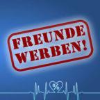 freunde-werben_02