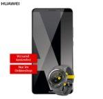 *Knaller* o2 Free M mit 10GB LTE + Huawei Mate 10 Pro + Watch 2 mit 46€ Ersparnis + Tarif effektiv GRATIS!