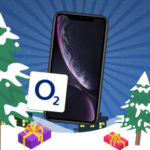 Adventskalender 2018 - Türchen 16: iPhone XR (64GB) gewinnen