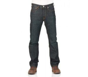 jeans-direct extra rabatt 2
