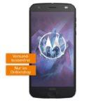 *Knaller* Motorola Moto Z2 Force für 568,75€ (statt 749€) + eff. GRATIS: Allnet-Flat + 1GB (Telekom) bei Saturn