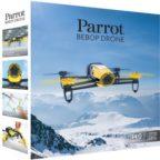 parrot_parrot_quadrocopter_bebop_drone_rtf_gelb_2599__400x400_21913661