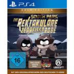 south-park-die-rektakulaere-zerreissprobe-gold-edition-ps4