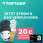 toptarif_amazon_20_strom-gas