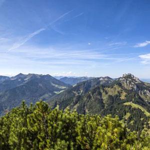 Alpen_02