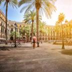 Barcelona_02