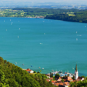 Bodensee_05