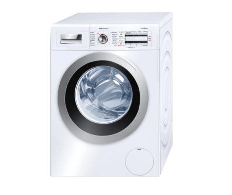 bosch way2854a waschmaschine 8kg und a f r 589 statt 709. Black Bedroom Furniture Sets. Home Design Ideas