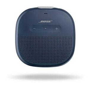 Bose_Soundlink_Micro