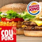 BurgerKing_Coupons