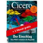 Cicero_02