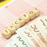 Eurojackpot: 50% Rabatt beim 90 Mio € Jackpot - z.B. 3 Felder für 4,20€ (statt 8,40€) - TheLotter-Neukunden