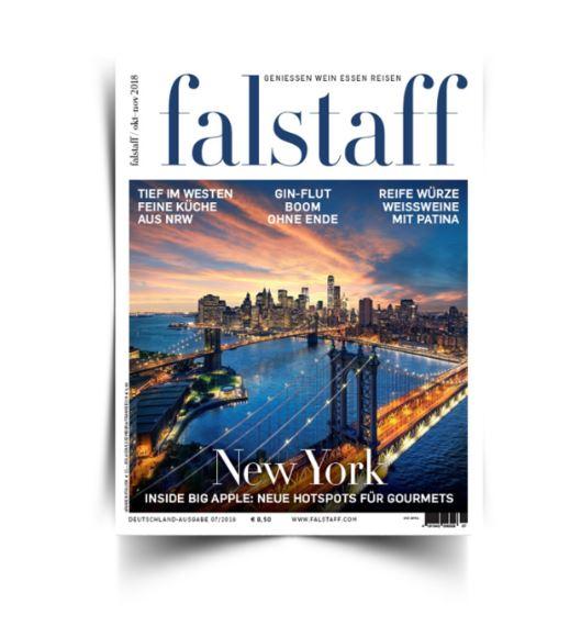 Falstaff Abo