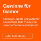 Gaming_ebay_02