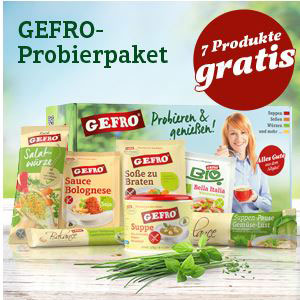 Gefro