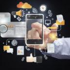 Handyvertrag Produktinformationasblatt