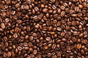 Kaffee coffee kaffeebohnen