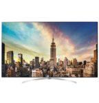 "55"" OLED-TV LG OLED55B7D ab 1.499€ (statt 1.779€)"