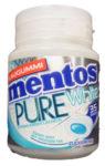 Mentos_Pure_White_Dose