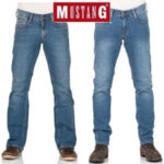 Mustang_jeans_02