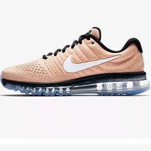 Nike_2017