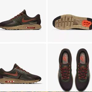 Nike_AirMax_02