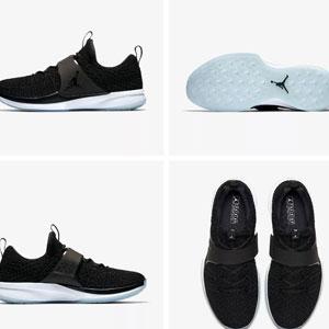 Nike_Flyknit