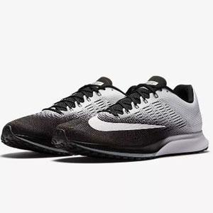 Nike_Sneaker_01