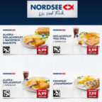 Nordsee_Coupons