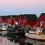 Ostsee: 3, 4, 6 oder 8 Tage im Selbstversorger-Apartment im Ferienresort Boltenhagen für 158€ pro Unterkunft
