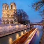Paris_04