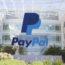 PayPal: Kunden können zukünftig Geld anlegen