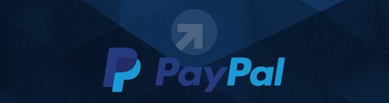 paypal kundenwerbung