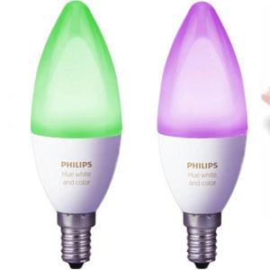 Philips_Hue_02