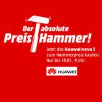 Preishammer_02