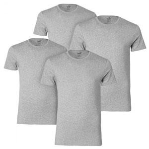 Puma-Tshirts_01