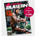 Red_Bulletin_02
