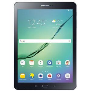 Samsung_Galaxy-Tab_s2