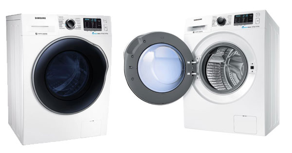 Samsung wd80j5400aw eg waschtrockner für 664 90u20ac statt 899u20ac 70