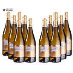 Weißwein_Weinvorteil