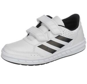adidas sommerschuh sneaker