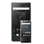 blackberry motion keyone