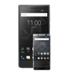 *Knaller* BlackBerry Motion + BlackBerry KeyOne mit 203€ Ersparnis + GRATIS-Tarif (Allnet-Flat + 1GB)