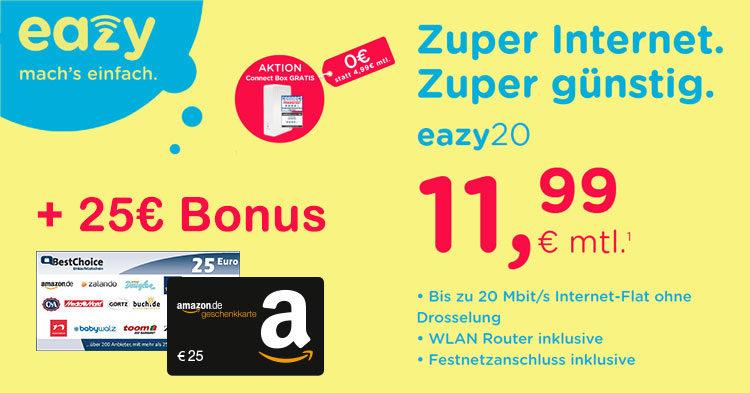 eazy-gutschein-bonus-deal