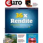 euro am sonntag abo 1