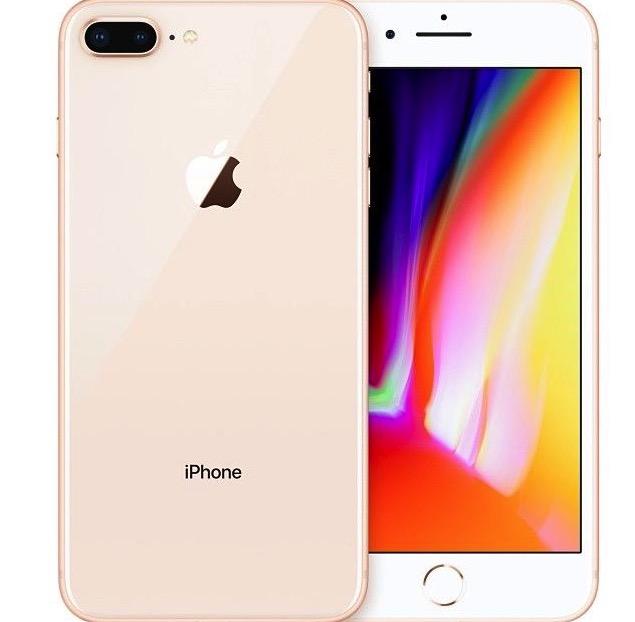 Iphone 8 64gb media markt