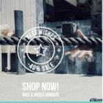 My-Sportswear: 40% auf Nike & Under Armour + kostenloser Versand