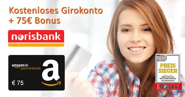 AMAZON DE KREDITKARTE ONLINE BANKING