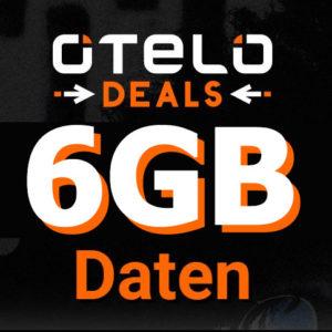 otelo-allnet-flat-max-6gb-sq