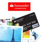 santander-50-euro-gutschgein-bonus-deal-sq